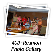 Brainerdhigh 40th Reunion Gallery